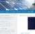Sunpower introduceert nieuw zonnepaneel