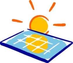 zonne_energie