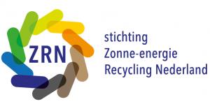 ZRN_LogoMetNaamKleur