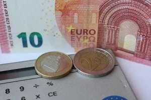 duurzaam investeren EIA