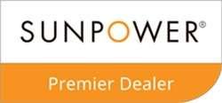 Sunpower dealer